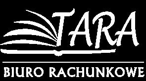 Tara - Biuro Rachunkowe