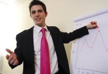 Pomoc przy zakładaniu działalności gospodarczej